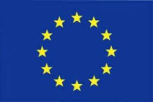 Cessioni Intracomunitarie: per la non imponibilità occorre fornire la prova dell'avvenuto trasporto nel territorio di altra Stato UE