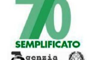 Il modello 770 può essere emendato in sede di contenzioso – Commissione Tributaria Provinciale di Milano sentenza n. 4503 del 2017