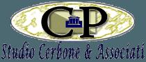 Studio Cerbone