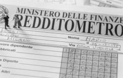 Redditometro natura di presunzione semplice ed onere della prova - Corte di cassazione sentenza n. 23554 del 2012