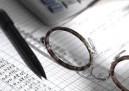 bilancio ed ammortamento
