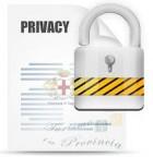 informativa e consenso privacy - riservatezza dati