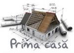 agevolazione prima casa e relativi requisiti - cassazione sentenza n. 8415 del 2013
