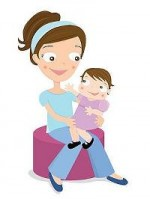 bonus mamme per asilo nido e baby sitter