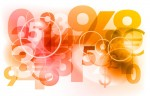 compensazione imu tares nel d.l. n 35 del 2013