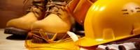 delega per funzioni prevista dalla normativa sulla sicurezza de luoghi di lavoro
