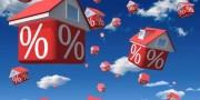 detrazioni fiscali interessi su mutuo ipotecario