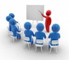 criteri di qualificazione del formatore