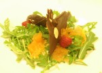 iva al 4% sulle insalate miste