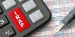 irap deducibilità, riduzione cuneo fiscale,