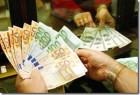 prelevamenti contanti e presunzione di reddito