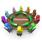 piano operativo di sicurezza conforme alla normativa