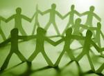 rapporto di fiducia e rilevanza della condanna penale