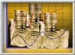 redditi di capitali e redditi diversi finanziari