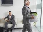 repechage ed obbligo di formazione del lavoratore - cassazione sentenza n. 5963 del 2013