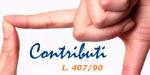 riassunzione e legge 407/90, interpello n. 9 del 2013,