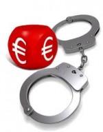 inapplicabilità di sanzioni penali di diritto comune ai reati tributari