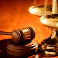 fallimento azione responsabilità dell'amministratore, cassazione sentenza n. 12065 del 2013,