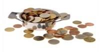 responsabilità civile dei sindaci e fallimento,cassazione sentenza n. 13081 dl 2013,