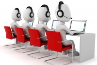 call center contratti a progetto requisiti,