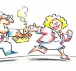 irap ed impresa familiare, rimborso irap ed impresa familiare, cassazione sentenza n. 10777 del 2013,