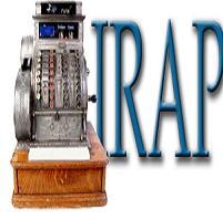 irap studio associato, irap intermediario di commercio, cassazione sentenza n. 11179 del 2013,