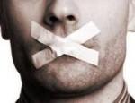 lavoratore denuncia la propria azienda licenziamento, cassazione sentenza n. 6501 del 2013,