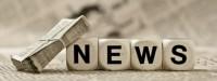 novità fiscali, circolare 12/E del 2013,