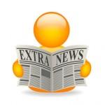 prescrizione reato bancarotta fraudolente, cassazione sentenza n. 8419 del 2013,