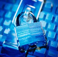 privacy vademecum per le imprese
