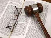ricorso cassazione esposizione dei fatti e motivazione, cassazione ordinanza n. 4845 del 2013,