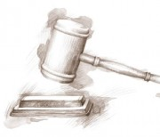 motivazioni apparenti oppure omesse sentenza cassata, cassazione sentenza n. 3007 del 2013,