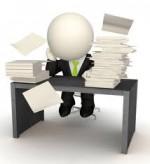 lavoratore reintegrato trasferimento da motivare, cassazione sentenza n. 11927 del 2013,