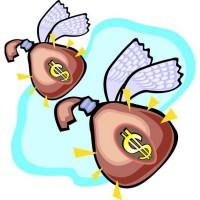 elusione fiscale acquisto beni fuori mercato, cassazione sentenza n. 14941 del 2013,