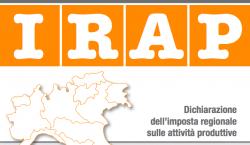 irap stabile organizzazione collaboratori esterni, cassazione sentenza n. 15325 del 2013,