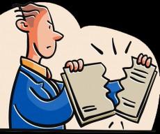 accordi aziendali integrativo erga omnes, cassazione sentenza n. 12722 del 2013,