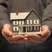 agevolazioni prima casa residenza anagrafica, cassazione sentenza n. 11614 del 2013,