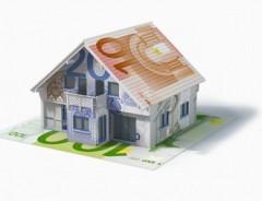 Agevolazione prima casa: nessuna agevolazione a posteriori , Cassazione ordinanza n. 15966 del 2013 ,
