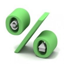 banche ed interessi usurari, cassazione sentenza n. 350 del 2013,