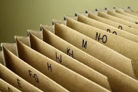 effetti cancellazione società registro impresse, cassazione sentenza n. 6070 del 2013,