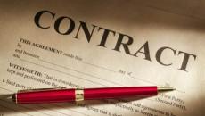 Contratto a progetto: elementi distintivi trasformazione in lavoro dipendente tempo indeterminato , Cassazione sentenza n. 15922 del 2013 ,