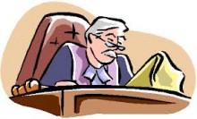 Demansionamento del lavoratore e risarcimento danni , Cassazione sentenza n. 15769 del 2013 ,