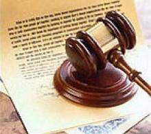 demansionamento del lavoratore risarcimento del danno, cassazione sentenza n. 14214 del 2013,