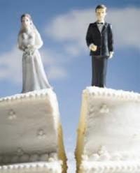imposta di registro esenzione sentenze trasferimenti immobiliari seguito separazione oppure divorzio, cassazione sentenza n. 14157 del 2013