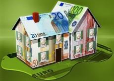 elusione fiscale apporto beni immobili  fondo immobiliare mancato contraddittorio, cassazione sentenza n. 15319 del 2013,