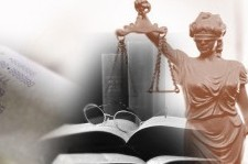 Elusione fiscale: mancato pagamento dei canoni di fitto di azienda , Cassazione ordinanza n. 15968 del 2013 ,