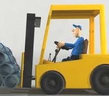 responsabilità solidale datore lavoro e produttore per infortunio sul lavoro, cassazione sentenza n. 26247 del 2013,
