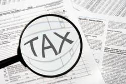 tariffa igiene ambientale nullità delle fatture, tia nullità atto impositivo, cassazione sentenza n. 11157 del 2013,