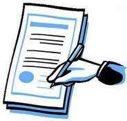 recesso ed apposizione del termine, cassazione sentenza n. 14016 del 2013,