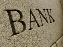 Accertamenti bancari ed onere della prova - Cassazione sentenza n. 17250 del 2013